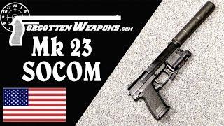 h-mk23-socom-45-development