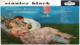 Stanley Black   Summer Evening Sertenade GMB