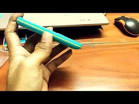 Samsung guru music 2 ( বাংলা )