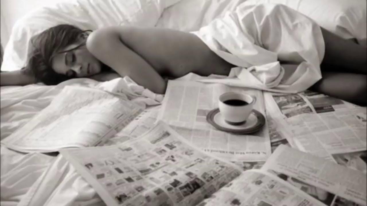Утро начинается с миньета, утренний минет: порно видео онлайн, смотреть порно на 18 фотография