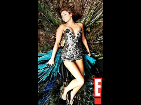 Can't Be Tamed (LYRICS +  DOWNLOAD) // Miley Cyrus // Can't Be Tamed: Single ... NEW SONG 2010