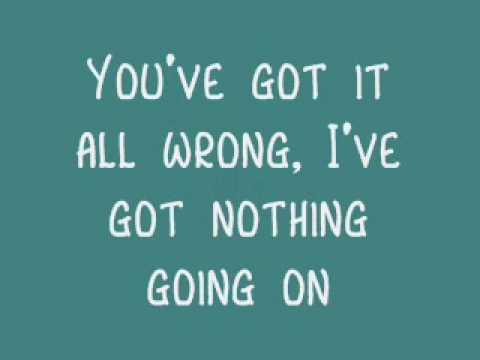 Download Wisnu - Nothing Left Of Me (Lyrics)