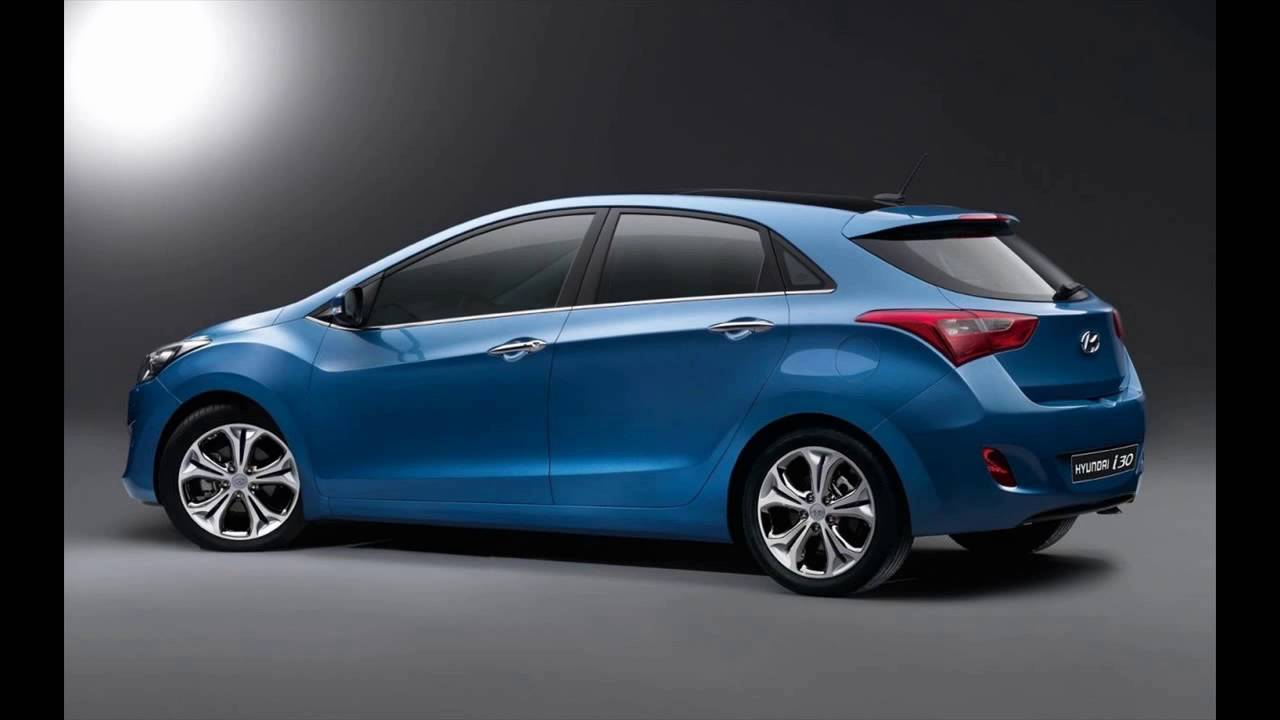 New Hyundai hatchback takes on Maruti Suzuki Celerio and Tata Tiago