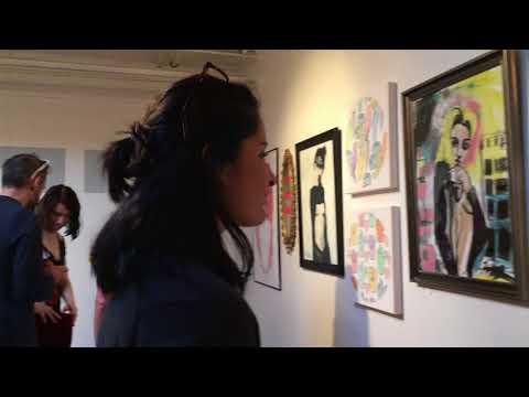 Atlanta Art Gallery