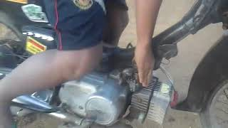 Download Mp3 Film  Ngedrif Karo Selip Lucu Ngasi Sandale Pedot