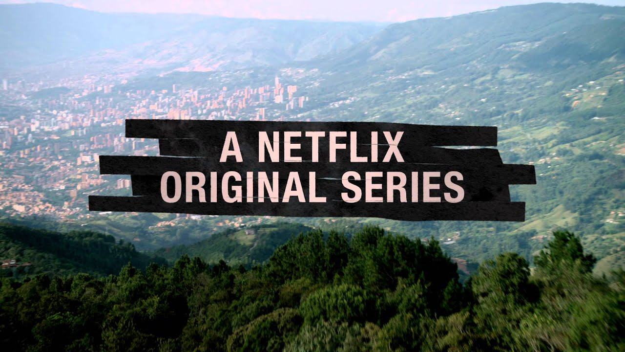 Download Narcos - Trailer
