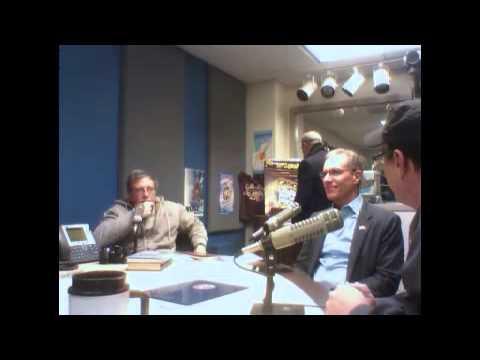 Lansing Online News Radio January 31, 2012 1:00 AM