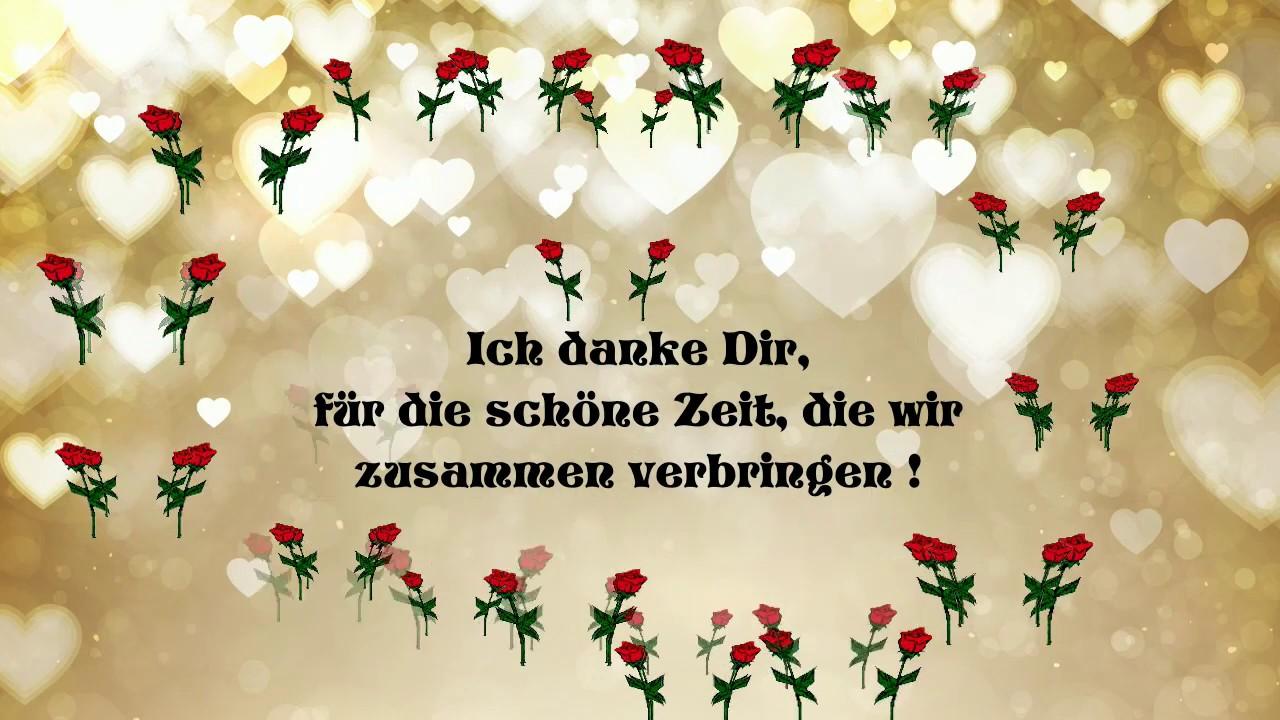 Grusse Valentinstag Liebe Grusse Zum Valentinstag Whatsapp Und