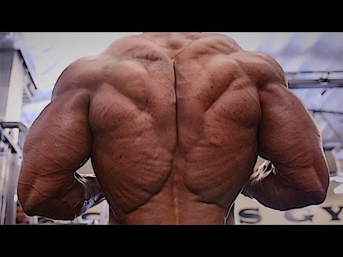 CLASSIC PHYSIQUE PERFECTION - SYMMETRY - SHREDDED - AESTHETICS - ONION SKIN - OLYMPIA BOUND