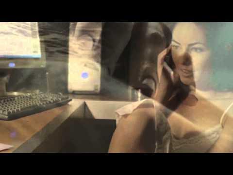 kothay uttay remix mp3