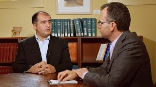 Iran: Foreign Policy and Upcoming Elections