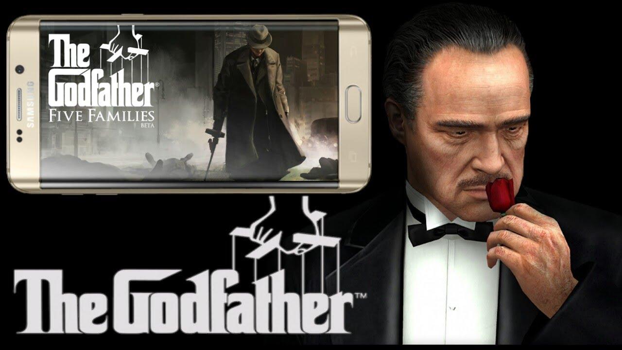 godfather movie free download utorrent