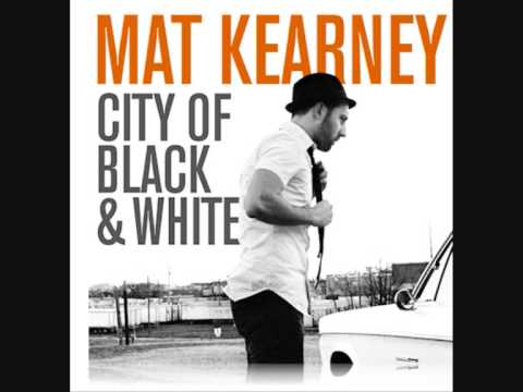 Mat Kearney - On and On [HQ]