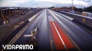 DragMania Music Fest 2014 - Salinas Speedway, Puerto Rico Recap