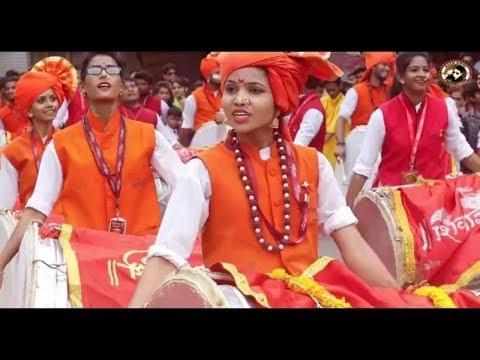 भगवा रंग RAM NAVMI neW sonG / BHAGWA RANG sonG by शहनाज़ अख्तर 2k18