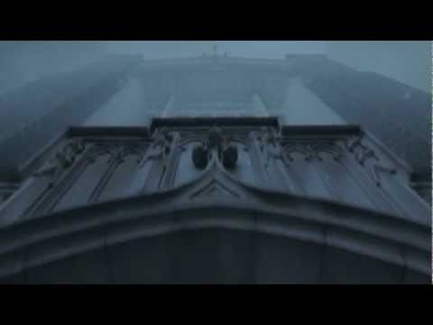 CRYSTAL CASTLES - PLAGUE // WITH VIDEO