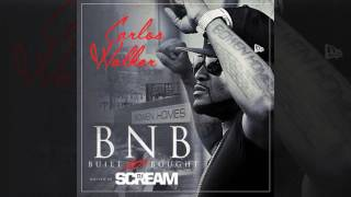 Download Shawty Lo - Put Some Respek On It [Prod. By Butler Beats] MP3 song and Music Video