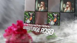 Gumantunge Roso ( Cover ) - FDJ Emily Young feat Bajol Nadanu
