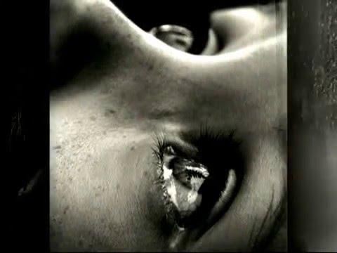 Стихи почему душа болит