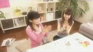 川澄綾子・能登麻美子 - Scoop!