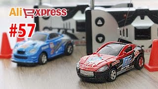 Download Video Uzaktan Kumandalı Mini RC Araçlar - Aliexpress (57) MP3 3GP MP4