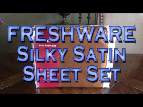 luxurious-satin-sheet-set-by-freshware!