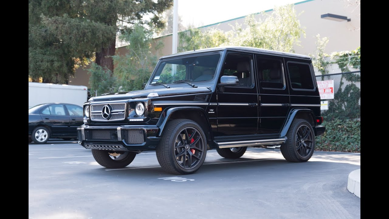 First world problems 220 000 mercedes g wagon g65 amg v12 for Mercedes benz g wagon v12