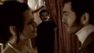 Ezel - Böyle bir kara sevda (Ramiz & Selma)