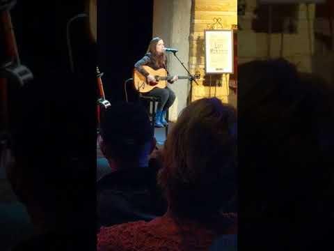Lori McKenna - People Get Old