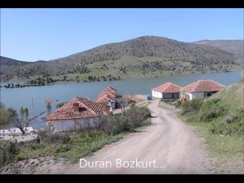 yozgat çekerek 2zce köyü 2