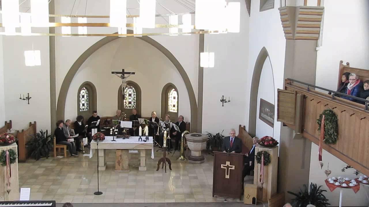 Taufzeuge Katholische Kirche