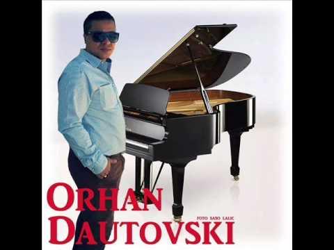 Orhan Dautovski DVE SRCA DVE DUSI