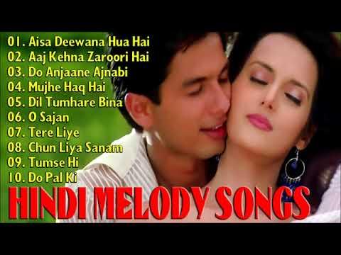 Download Hindi Melody Songs | Superhit Hindi Song | kumar sanu, alka yagnik & udit narayan | #musical_masti