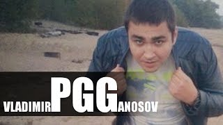 Download PGG нагибает старладдер (epic comeback) Mp3 and Videos