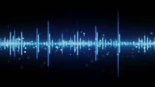 43. Hard-Fi - Hard to Beat (Axwell Mix) [Radio Edit]