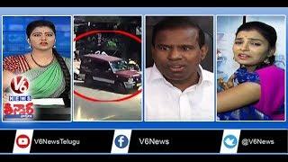 akshaya-tritiya-robbers-loot-cash-from-atm-cash-van-ka-paul-fires-on-babu-kcr-teenmaar-news
