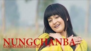 Nungchanba - Official Film Song Release