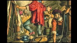 Sistine Chapel a Brief History