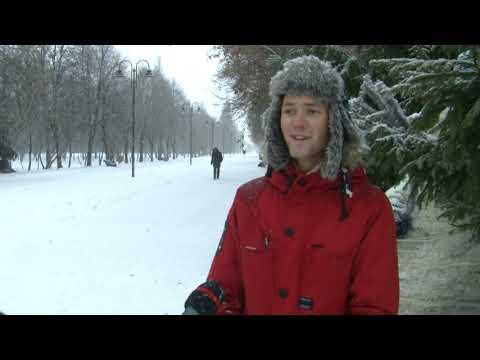 UA: ВОЛИНЬ: 47 країн світу відвідав за два роки лучанин Дмитро Демчук