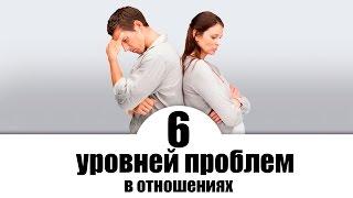 видео Проблемы в отношениях