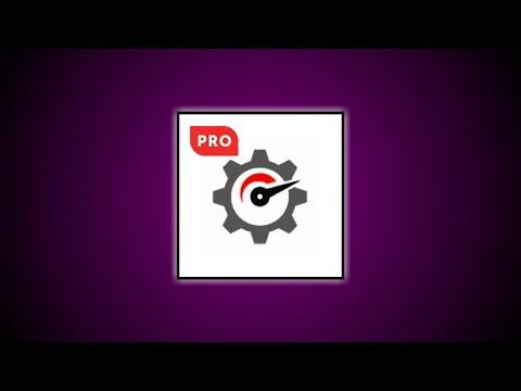 Gamers GLTool Pro