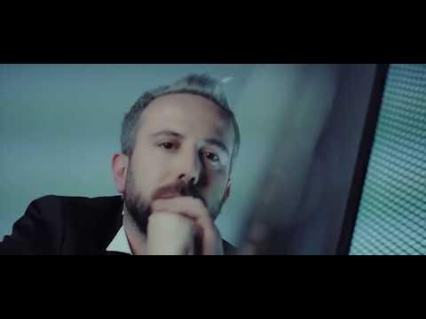 Bade Derinöz feat Ogün Dalka - Dengi Dengine
