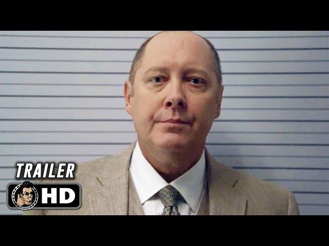 The Blacklist Season 6: Will There Episode 23 or Season 7