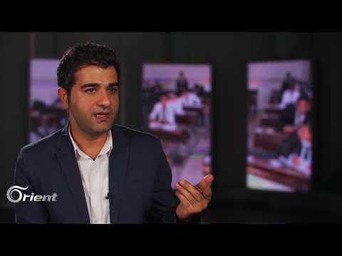 الفرع الأدبي أم العلمي.. مامدى تأثير الأسرة السورية على اختيارات الطالب - #حكاية_سورية  - 10:21-2018 / 6 / 13