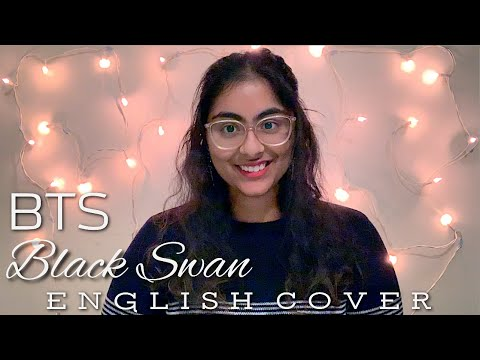 bts-(방탄소년단)---black-swan-|-female-english-cover