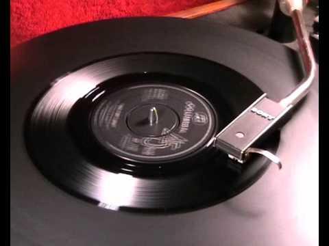Billie Davis - That Boy John - 1964 45rpm