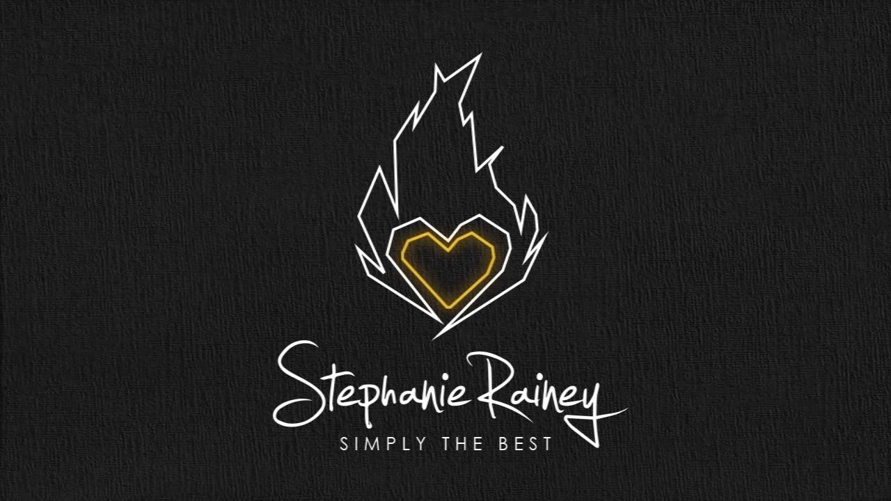 simply the best stephanie