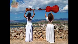 City of Stars - Soul N Passion String Duo