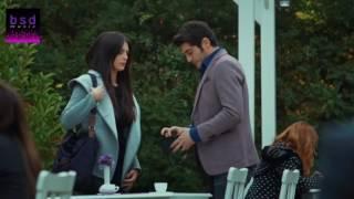 Kuch Toh Hai (Female Ver)   Hayat and Murat     love song 2017  