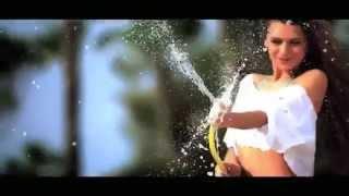 Walla Walla_Mr shammi Feat Mad Stuntman